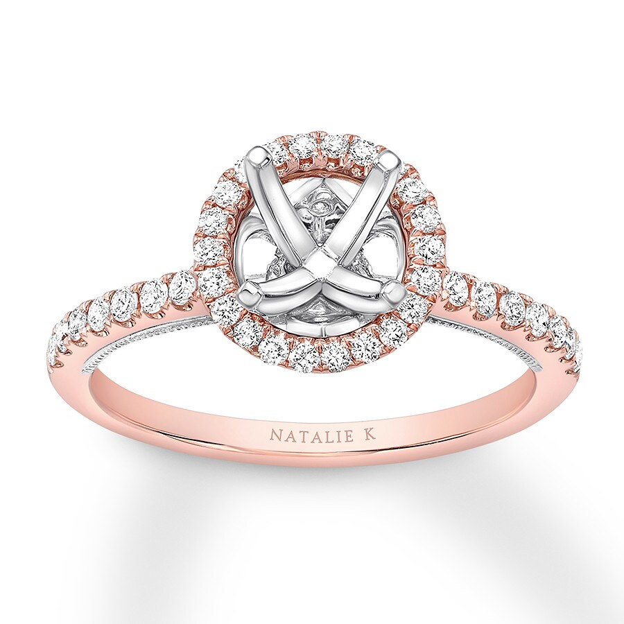 natalie k jar rings engagement mv jaredstore en zm ring ct setting gold to hover tw white jared diamonds zoom