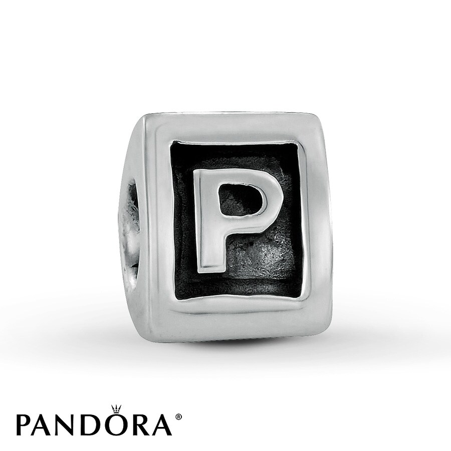 can you buy pandora online pandora s associate pandora s associate pandora s associate 6 interview questions and answers