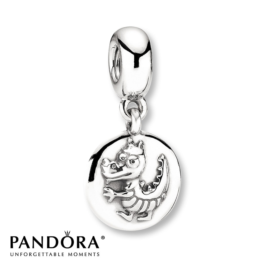 dfe73427a139d discount code for pandora chinese zodiac charms 97885 5eeb1