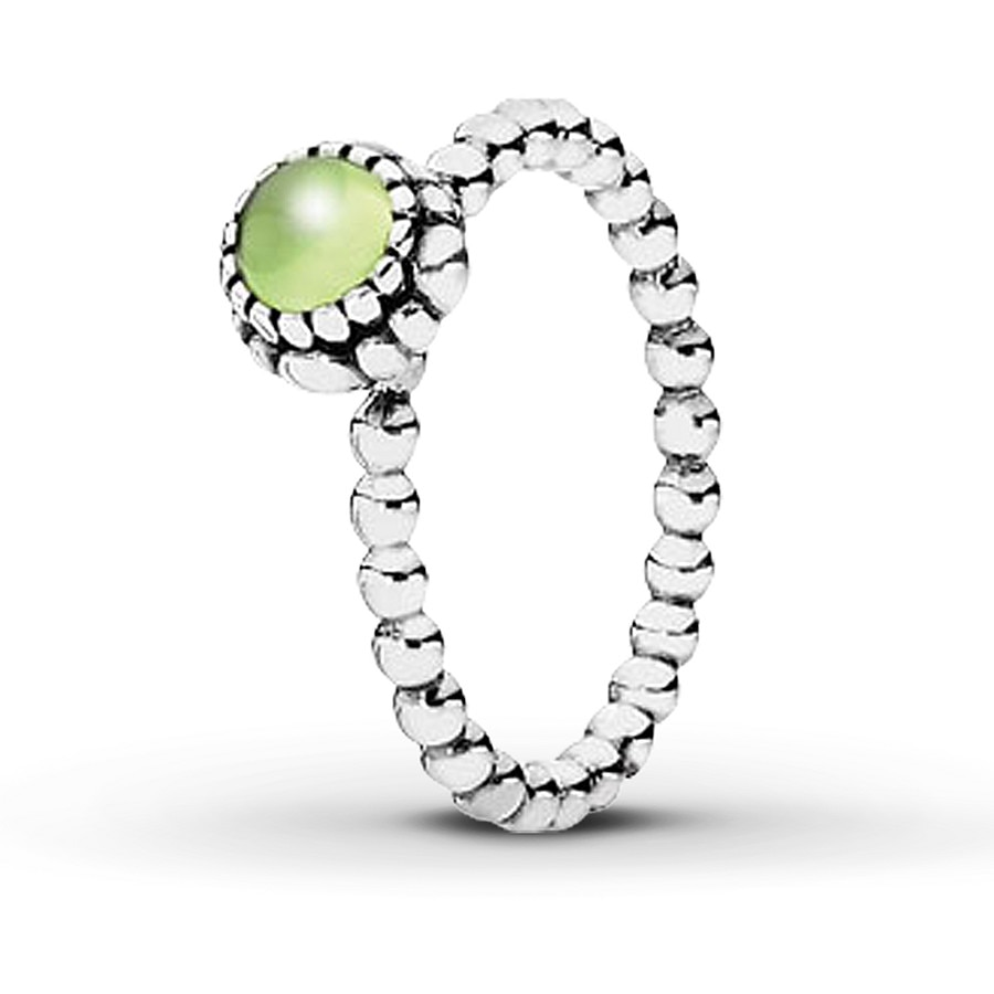 us gemstone birth birthstones peridot month rings gemporia birthstone your of en leo