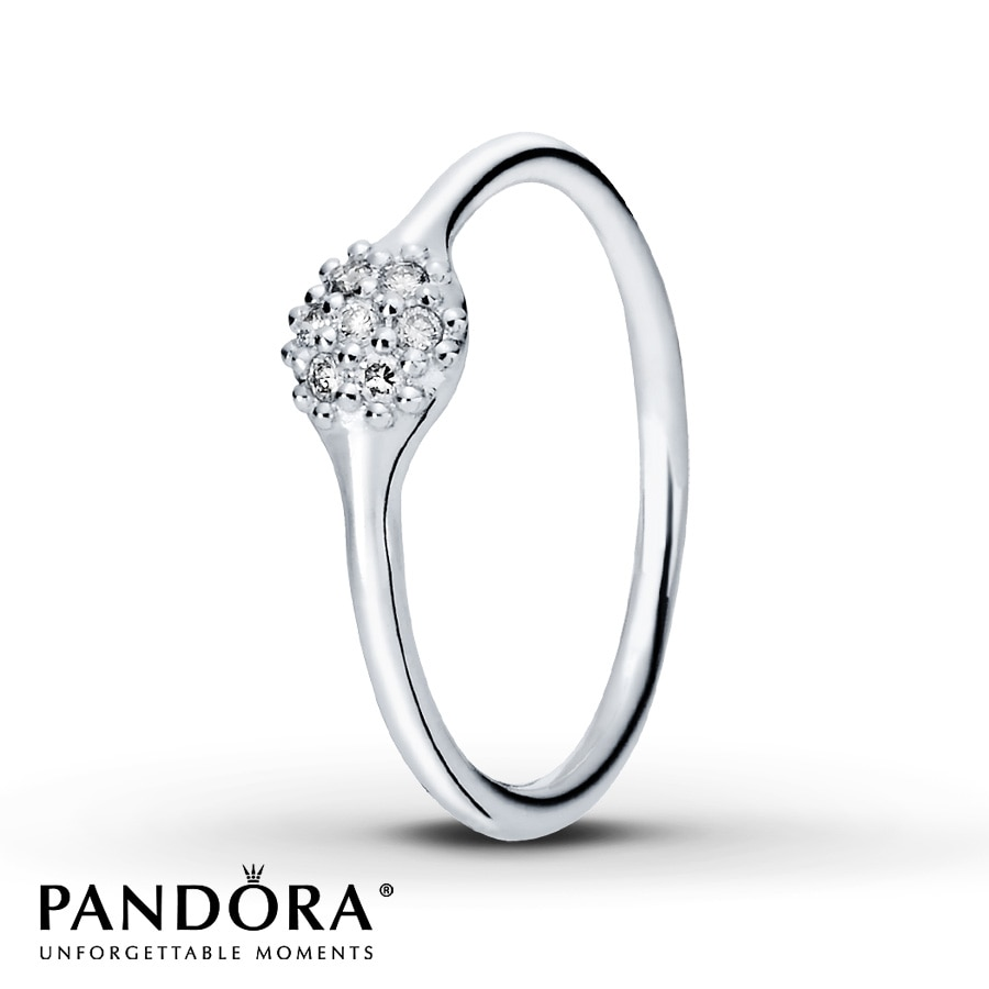pandora estore individual diamond ring elegance red rings timeless en
