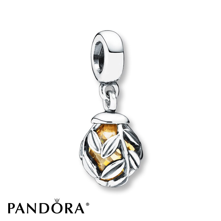 Pandora contemporary tvnet canada 411 postal codes for Jared jewelry lexington ky