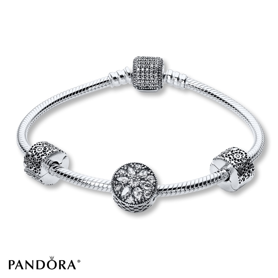 jared jewelry sale pandora bracelets at jared 932