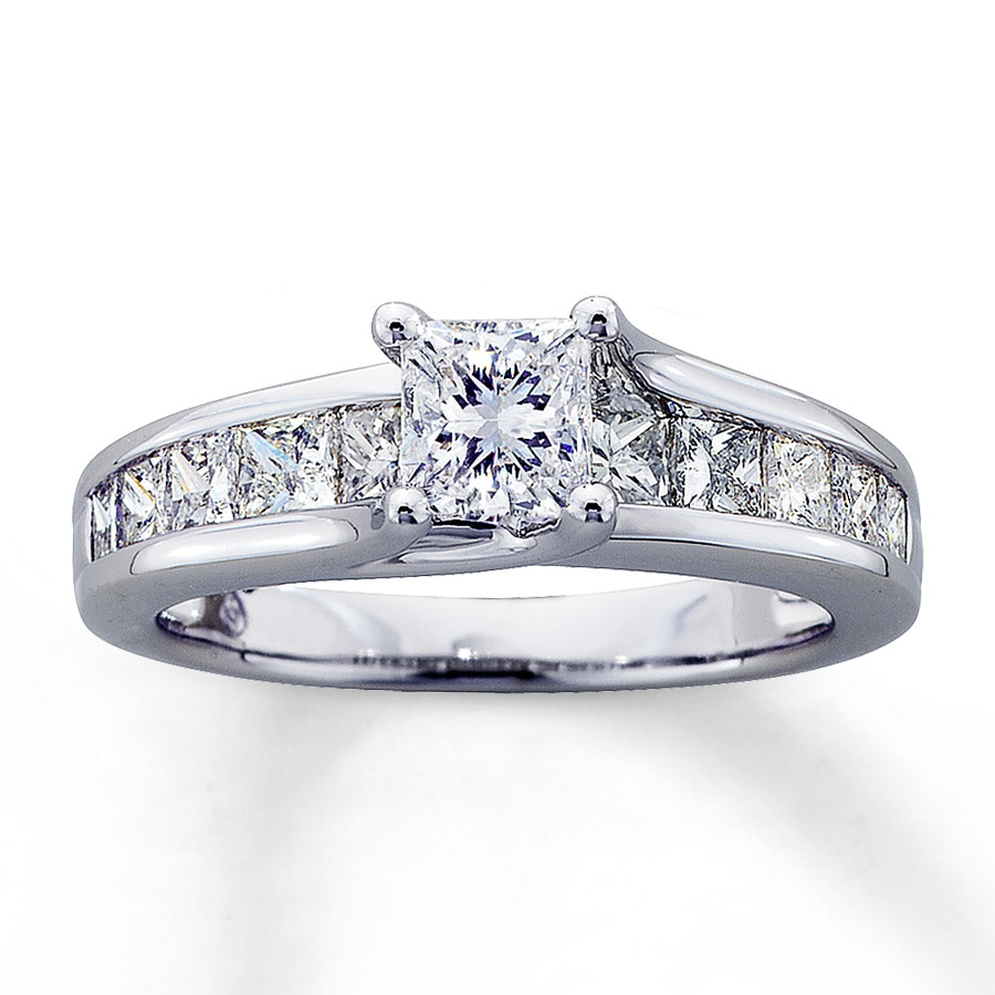 rings engagement diamond of carat for hd solitaire best