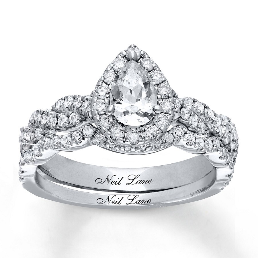 charms from neil wedding diamonds ideas regarding jewelry diamond lane engagement rings
