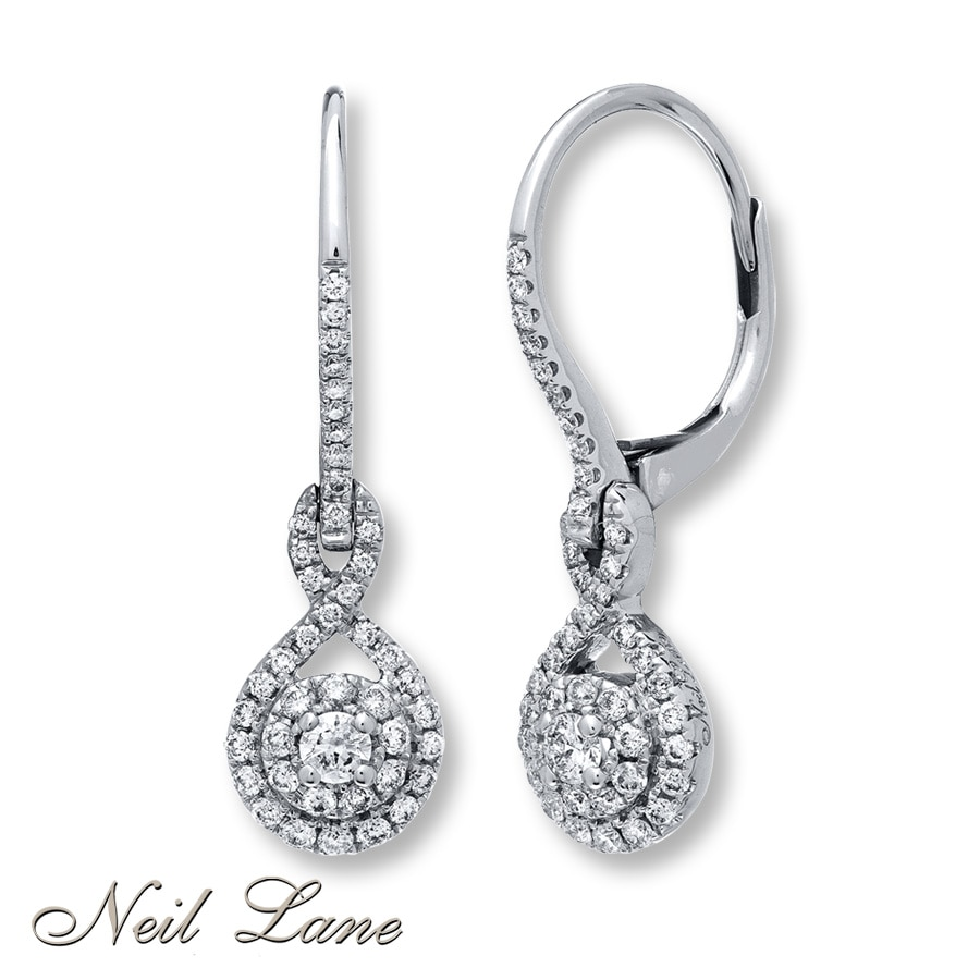 neil earrings earrings neil earrings 6840