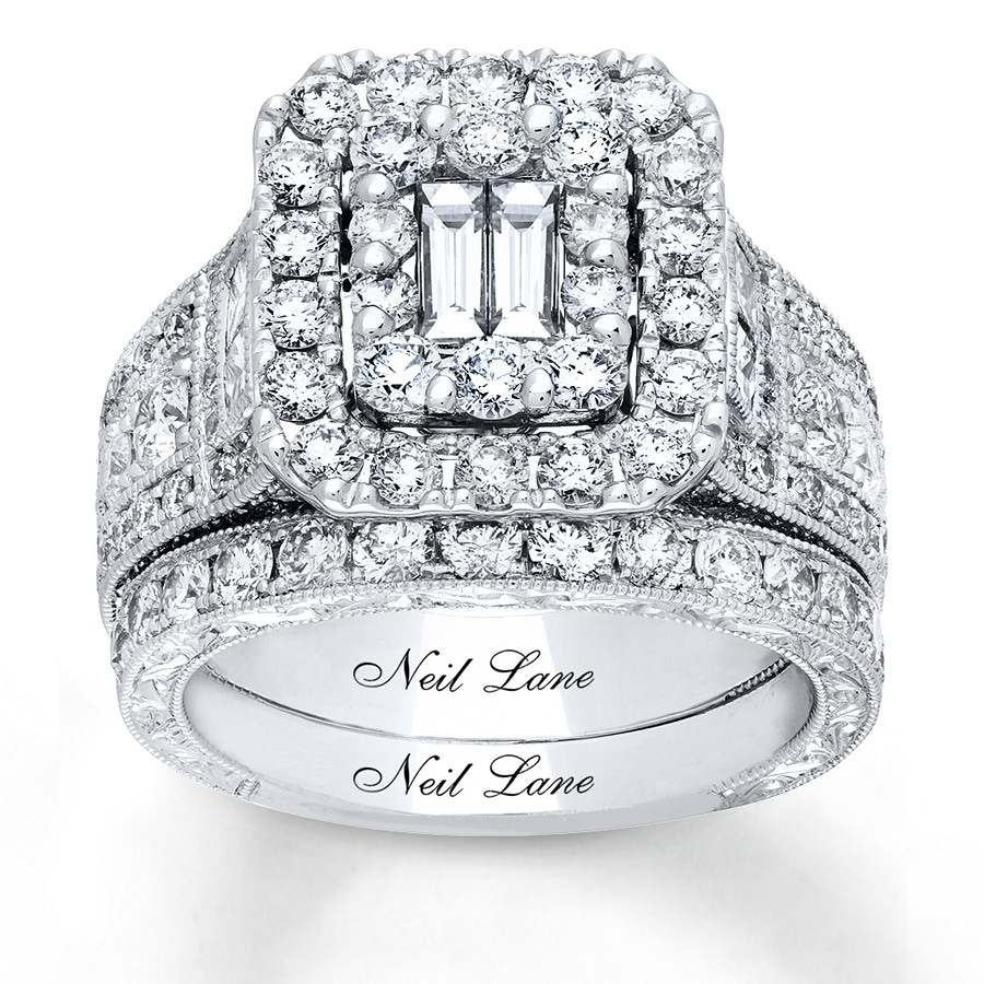 neil mv white ct wedding sterlingjewelers zm zoom tw lane diamond gold hover to en band diamonds